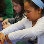 Toward Culturally Responsive Inquiry